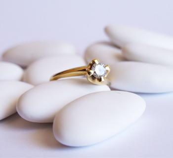 Onde comprar amêndoas para casamento - Amêndoas Confeitadas | Candy Shop